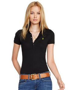 d1a680869de9 cheap polo ralph lauren polo coupe skinny polo pinterest polo ralph lauren  polos and skinny c9be6