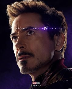 Avenge the fallen – Larissa A.H Avenge the fallen Avengers Endgame Poster, Tony Stark / Iron Man Marvel Fanart, Films Marvel, Marvel Dc Comics, Marvel Characters, Marvel Heroes, Captain Marvel, Captain America, Thanos Marvel, Iron Man Avengers