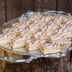 Cereal, Cheesecake, Pie, Baking, Breakfast, Desserts, Recipes, Food, Torte