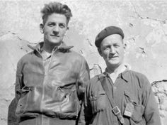 Abraham Lincoln Brigade: Spanish Civil War History and Education: John Quigley Robinson John Quigley, Julius Caesar Costume, Navy Gear, Volunteer Now, Social Activities, Army & Navy, Military History, Historian, Historical Photos