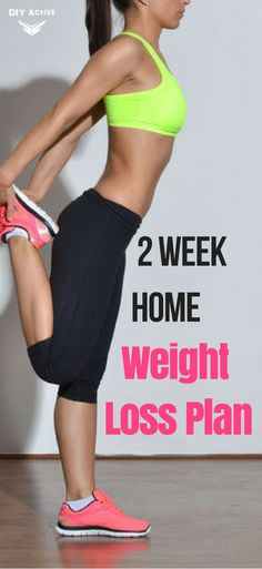 Ready for a doable, healthy weight loss plan from the nutrition master? Here you go via @DIYactiveHQ #diet