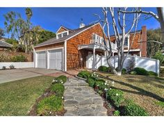Home for sale in Laguna, CA