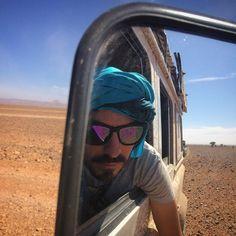 Siempre hay que mirar por el retrovisor... Morocco 2015 #reflejo #morocco #marruecos #iriki #lagoiriki #romero83 #landrover #defender110 #defendertd5 #offroad #expedition #adventure #aventuras #northweek #paisajes #landylove #landroverdefender # by romero83 Siempre hay que mirar por el retrovisor... Morocco 2015 #reflejo #morocco #marruecos #iriki #lagoiriki #romero83 #landrover #defender110 #defendertd5 #offroad #expedition #adventure #aventuras #northweek #paisajes #landylove…
