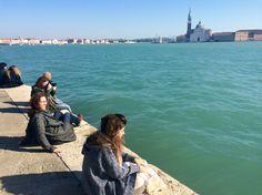 Salute Venice