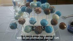 babyboyshowercakes   Email This BlogThis! Share to Twitter Share to Facebook Share to ...