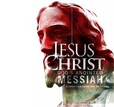 Jesus Christ: God's Anointed Messiah New sermon series for First Baptist Church of Watauga (Texas). Bible Study Guide, Free Bible Study, God Jesus, Jesus Christ, Jesus Is Alive, Sermon Series, Give It To Me, Peace