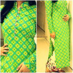 Salwar Pattern, Kurta Patterns, Salwar Designs, Kurti Neck Designs, Indian Suits, Indian Attire, Indian Wear, Lovely Dresses, Simple Dresses