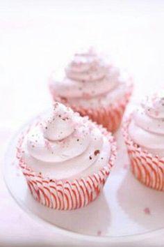 Recetas de postres.  , Cakes ☺ ☻  ☂  ☺