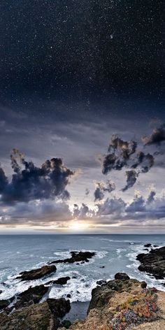 15 Unrealistic Landscapes by Nathan Spotts / inspirationfeed.com (art,creative,design,digital,fantasy,inspiration,photomanipulation,digital art)