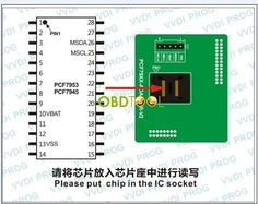 pcf79xx-adapter-for-vvdi-display