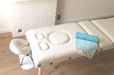 Zwangerschapsmassage Pregnancy massage