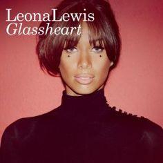 Leona Lewis Glassheart (Deluxe Edition) | Amazon MP3, http://www.amazon.de/dp/B00AHR1EV0/ref=cm_sw_r_pi_dmb