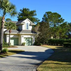 Under Contract 70 Hopsewee Low Country, Country Life, Berkeley Hall, Real Estate, Mansions, House Styles, Bradford, Baths, Bedrooms