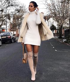 40 Hipster Outfits For Moms - Fashion Trends - Hipster Outfits, Classy Outfits, Sexy Outfits, Casual Outfits, Cute Outfits, Amazing Outfits, Dress Outfits, Winter Fashion Outfits, Fall Winter Outfits