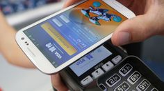 Isis mobile payment trials reportedly set to launch Oct. 22 | After delays, the digital wallet backed by AT&T, T-Mobile and Verizon looks ready to start testing in Salt Lake City and Austin. Buying advice from the leading technology site