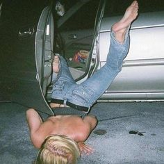 29 Pictures of Chicks Getting White Girl Wasted | ViraLuck #girls #humor