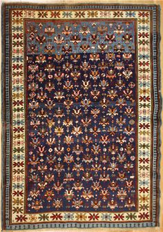 Rug Store presents an exhausting array of rugs and carpets that is sure to capture your imagination. Traditional, oriental or modern all types of rugs, carpets and kilims are available at our store.