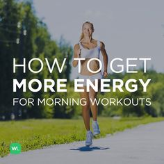 Your exercise and diet questions answered by our team of personal trainers and nutritionists, free. Fitness Diet, Fitness Motivation, Health Fitness, Health Goals, Spin Instructor, Getting More Energy, Basketball Workouts, Workouts For Teens, Printable Workouts