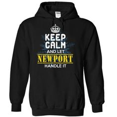 TO1912 IM NEWPORT - #gift ideas for him #homemade gift. WANT IT => https://www.sunfrog.com/Funny/TO1912-IM-NEWPORT-yncieafrds-Black-13489578-Hoodie.html?68278