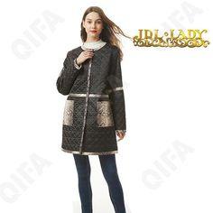 2793f7faf167 О Пальто: лучшие изображения (333) в 2019 г. | Женская мода, Куртки ...