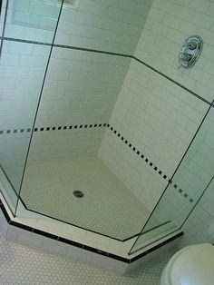 master bath shower idea