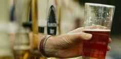 Tragedia en #Rusia con 30 muertes por beber alcohol adulterado ...