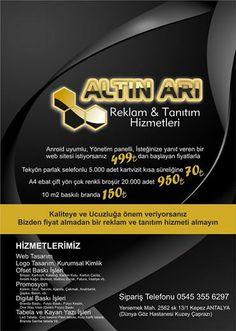 Antalya led tabela  0545 3556297 www.antalyatabela.tk #tabela