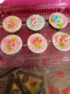 Cupcakes cute