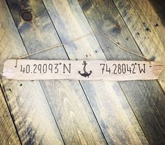Hey, I found this really awesome Etsy listing at https://www.etsy.com/listing/525149424/anchor-nautical-sign-nautical-anchor