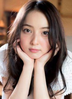 佐々木希 (Nozomi Sasaki)