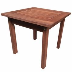 Dining Table, Yard, Victoria, Acacia Table, Furniture, Chapelle, Home Decor, Wood Tables, White Round Dining Table