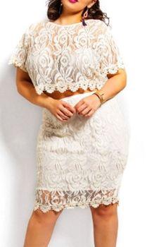 $23.99 http://www.amazon.com/Fiona-World-Womens-Crocheted-Skirt/dp/B016BH39H6/ref=sr_1_39?s=apparel&ie=UTF8&qid=1444297155&sr=1-39&nodeID=7141123011