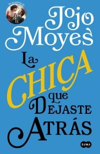 La chica que dejaste atrás / The Girl You Left Behind (Spanish Edition) Top Ten Books, I Love Books, New Books, Good Books, Books To Read, I Love Reading, Reading Lists, Book Lists, Jojo Moyes Libros
