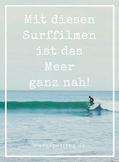 Surfen || Boardbag || Tipps || Zubehör || Surf || Tips || Ideen || Surffilme || Filme || Movie