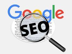 Увеличение релевантности сайта для поисковой оптимизации