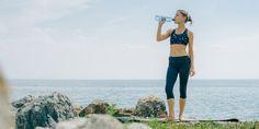 Почему вам нужно прекратить использовать пластиковые бутылки повторно - https://lifehacker.ru/2016/09/30/plastikovye-butylki/