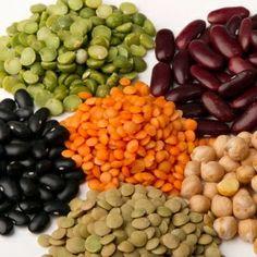Verduras e Legumes - Tabela de calorias - UOL Dieta e Boa Forma