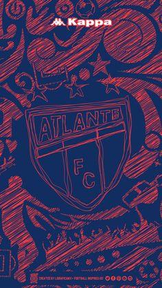 #Atlante  #LigraficaMX ·131114CTG