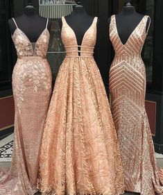 Kylie Rose Boutique offer stunning Jovani Prom Dresses, available in a variety of styles. Jovani Dresses, Hoco Dresses, Gala Dresses, Quinceanera Dresses, Pretty Dresses, Homecoming Dresses, Beautiful Dresses, Evening Dresses, Formal Dresses