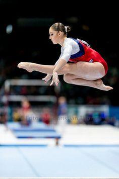 Aliya Mustafina, she is gorgeous Beach Gymnastics, Acrobatic Gymnastics, Artistic Gymnastics, Olympic Gymnastics, Gymnastics Leotards, Gymnastics Posters, Beach Volleyball, Gymnastics Photography, Dance Photography
