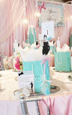 Tiffany Blue Bridal Shower Die Cut Dress by. Tiffany Theme, Tiffany Party, Tiffany Blue, Tiffany Wedding, Tiffany's Bridal, Blue Bridal, Purple Wedding, Gold Wedding, Bridal Luncheon