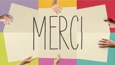 #Tassimo #TouchSipSmile #merci
