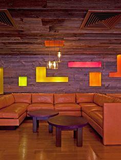 The Saguaro Hotel //repinned by www.boksteen.de
