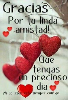 Best Birthday Wishes Funny Humor God Ideas Good Morning In Spanish, Good Morning Funny, Good Morning Love, Good Morning Messages, Good Morning Quotes, Night Messages, Valentines Day Sayings, Funny Valentine, Happy Valentines Day
