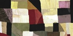 sonia delaunay quilt Sonia Delaunay, Quilts, Blanket, Contemporary, Rugs, Home Decor, Scrappy Quilts, Farmhouse Rugs, Decoration Home