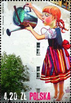 Street Art-2014