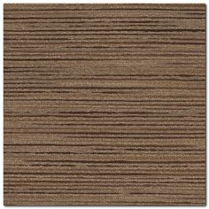 Tritex Fabrics Tranquility Collection is a great selection of silk like fabrics that are great for window coverings, accessories, bedding and more!!  Shown here - Tandora Solid - Bark  Available to the trade. Connect with us at ww.tritexfabrics.com