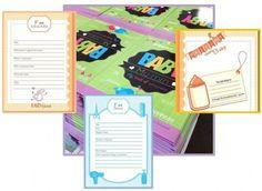 Baby Memories, 3rd Baby, Memory Books, Giving, Eid, New Product, Muslim, Sheep, Nursery