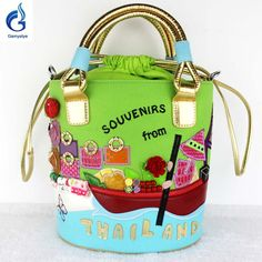 Cute candy color spring and summer round messenger bag  => Save up to 60% and Free Shipping => Order Now!  #fashion #product #Bags #diy #homemade