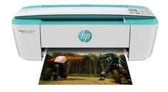 HP DeskJet Ink Advantage 3787 Driver Download #HPDeskJetInk Advantage3787